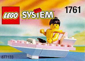 File:1761 Paradisa Motorboat.jpg