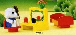 3792-Bedroom