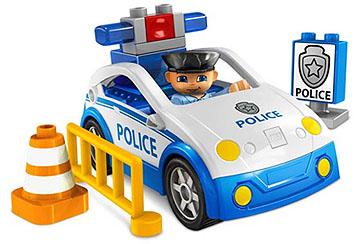 File:4963-Police Patrol.jpg