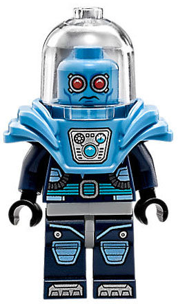 File:70901 Mr. Freeze.jpg