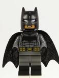 BatmanBvS