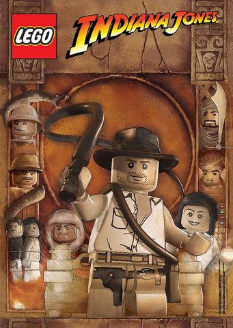 File:Indy poster 2.jpg
