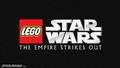 Thumbnail for version as of 14:59, September 18, 2012