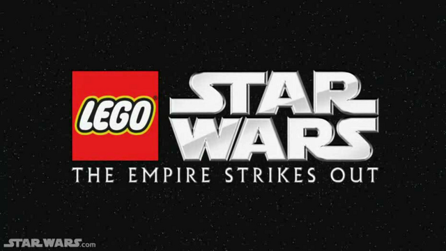 File:LEGO Star Wars the Empire Strikes Out.png
