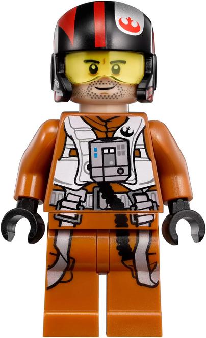 File:Lego Poe Dameron.png