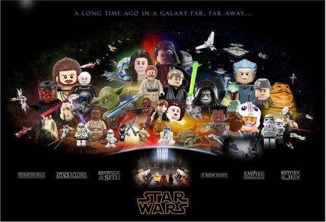 File:The Final Lego One.jpg