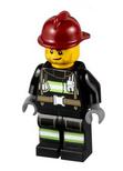 60003 Firefighter 1