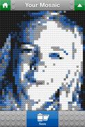 LEGO-Photo-3