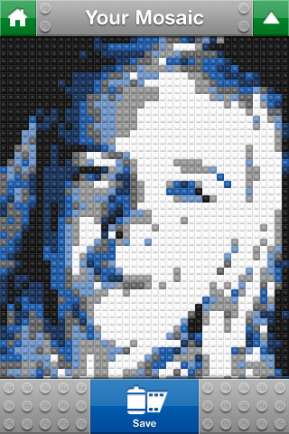 File:LEGO-Photo-3.jpg