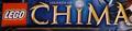 Thumbnail for version as of 23:39, September 11, 2012