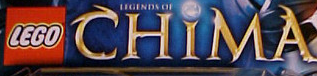 File:Legends of Chima.png