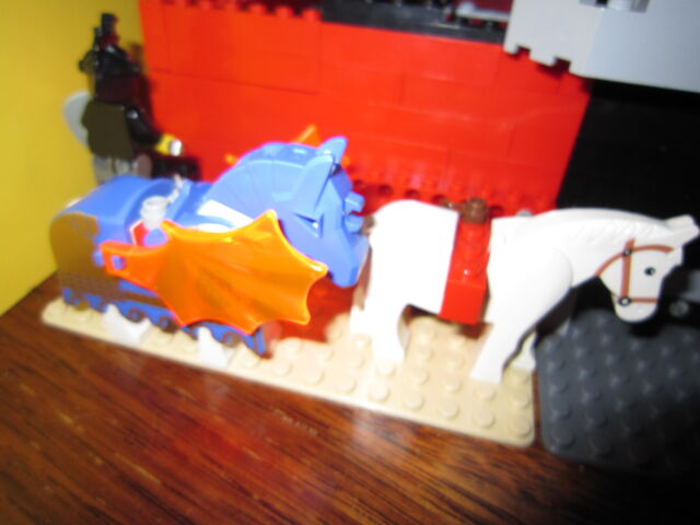File:My Custom LEGO 011.jpg