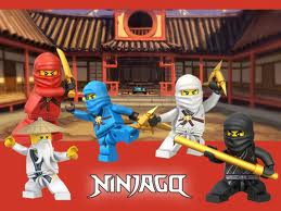 File:Ninjago9.jpg
