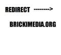 Thumbnail for version as of 00:09, May 1, 2013