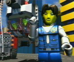 3901 jack stone movie screenshot