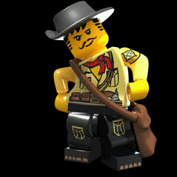 File:Johnny Thunder LU.png