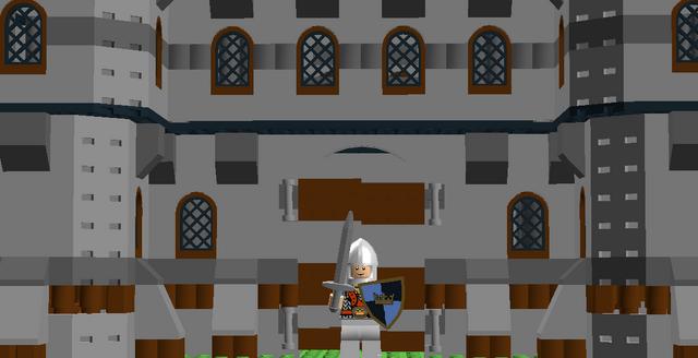 File:Knightavatar1.png