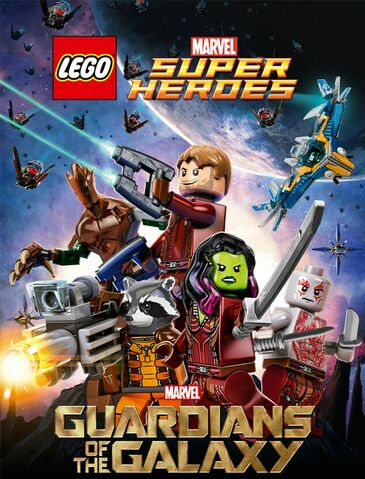 File:Rs 634x939-140801121953-634 Lego-Guardians-of-the-Galaxy ms 080114 kindlephoto-142633662.jpg