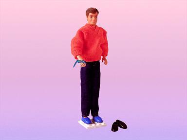 File:3136-Christian in Blue Jeans.jpg