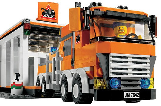 File:7642 Tow Truck.jpg