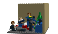 Thumbnail for version as of 13:55, December 9, 2013