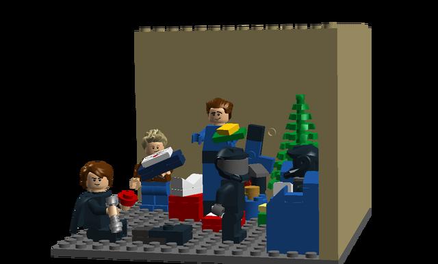 File:Brickipedia X-mas new.png