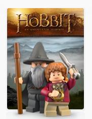 File:Product Shortcut (The Hobbit).png