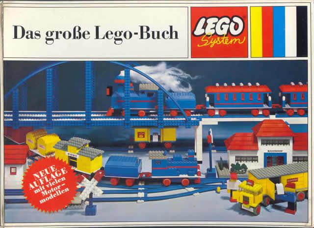 File:239-The Big LEGO Book.jpg