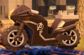 File:Black Widow's Motorcycle.png