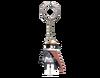 CGCJ keychain-2
