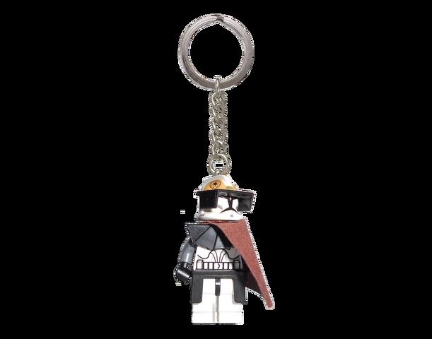 File:CGCJ keychain-2.png