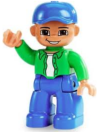 File:DUPLO figure.png
