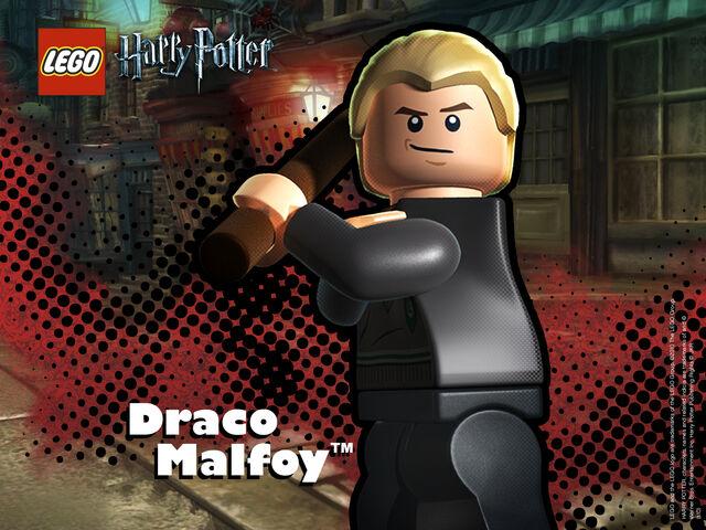 File:Draco Malfoy Wallpaper.jpg