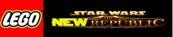 File:Lego starwars the new republic logo.jpg