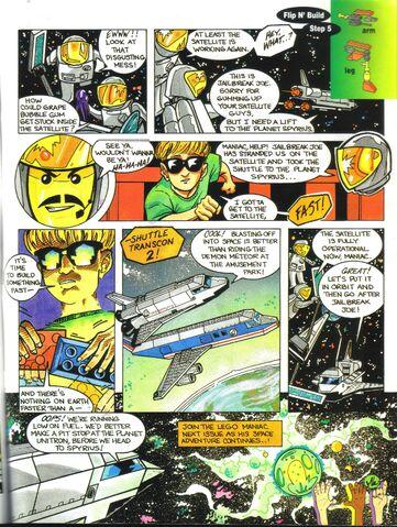 File:ManiaMagazineMarchApril1995-11.jpg