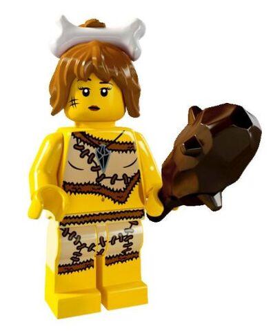 File:Mf cavewoman.jpg