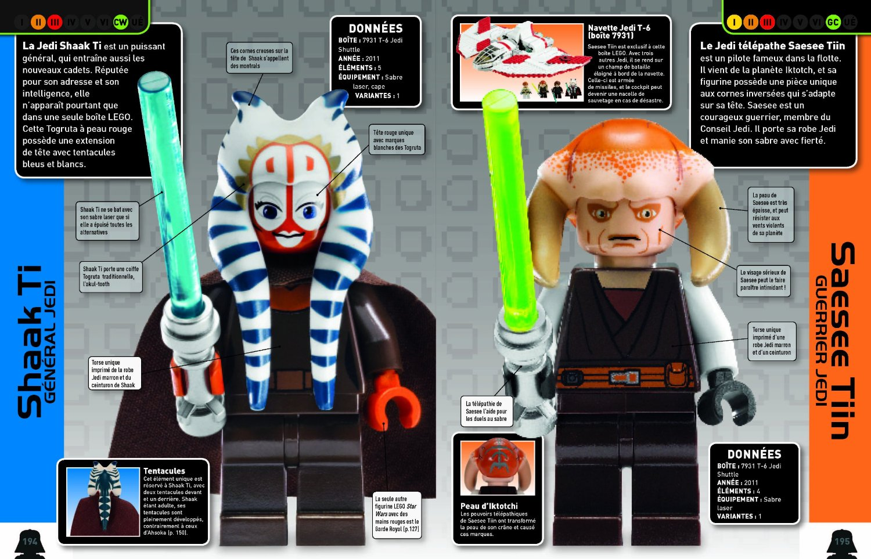 fichierstar wars lencyclopdie des personnages