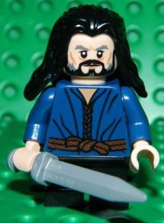 File:Thorin HD.jpg