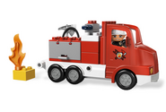 5682 Fire Truck2