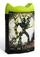8986 Vastus canister