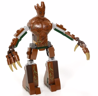 File:GOTG Groot.png