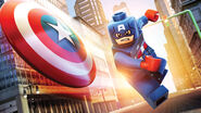 LEGO-Marvel-Super-Hereos-29-01-13-001