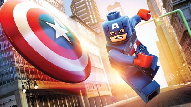 File:LEGO-Marvel-Super-Hereos-29-01-13-001.jpg