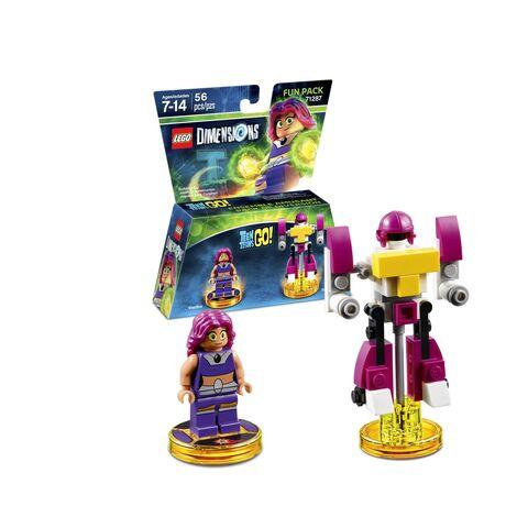 File:LEGO Dimensions Teen Titans GO! New Fun Pack.jpeg