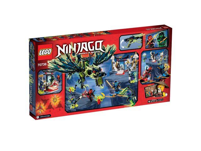 File:Lego Ninjago Attack of The Morro Dragon 2.jpg