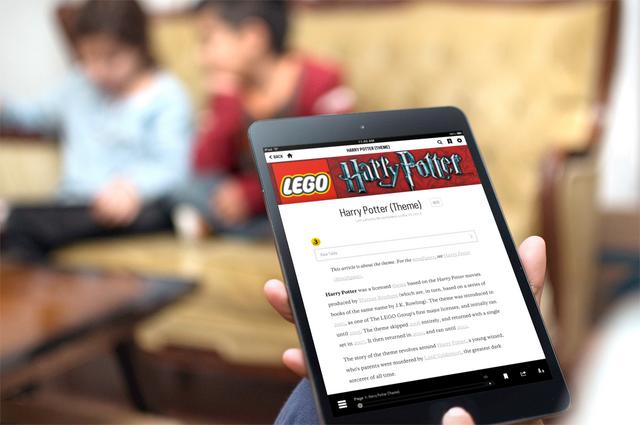 File:Lego mywikia 3.png