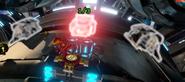 Master Builder Flash
