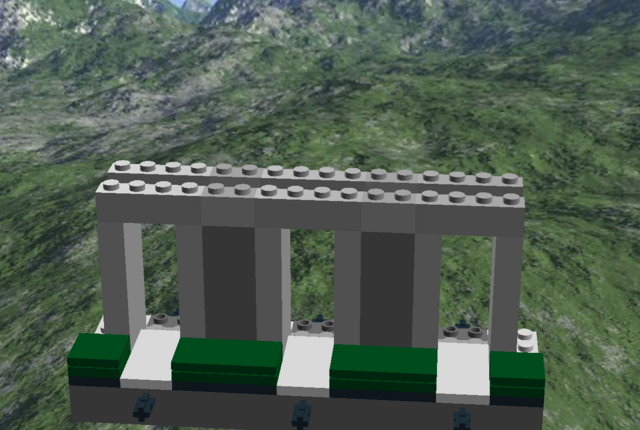 File:Minecraft Batman Gotham Train Bridge.png