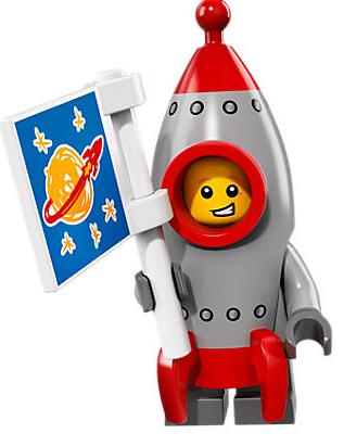 File:Rocket Boy 71018.png