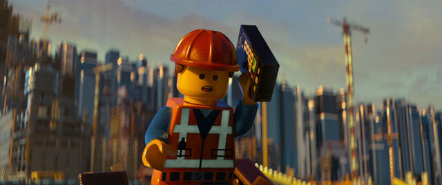 File:The Lego Movie BB 7.jpg